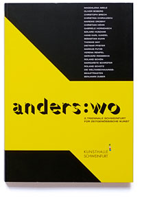 anderswo-all