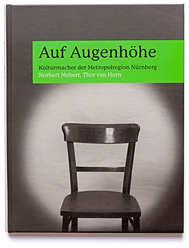 augenhoehe-all