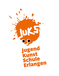 juks-logo-all