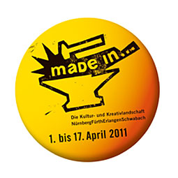 made-in-all
